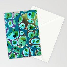 Finding Nemotode Stationery Cards