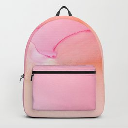 Ethereal Lands 45 Backpack