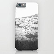 Intervention 02 Slim Case iPhone 6s