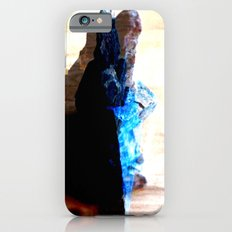 4lthu6d0q iPhone 6s Slim Case