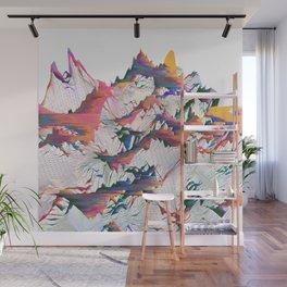 TGKŁĘ Wall Mural