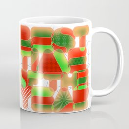 Best Time of the Year Coffee Mug
