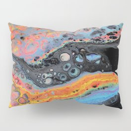 Bang Pop 107 Pillow Sham