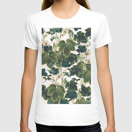 Wild Forest #society6 #decor #buyart T-shirt
