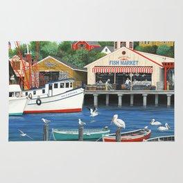 Pelican Bay Rug