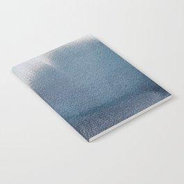 In Blue Notebook