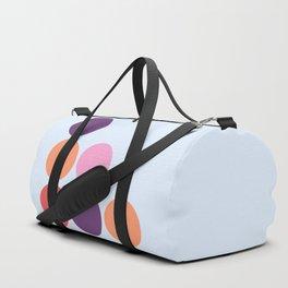 Anak Duffle Bag