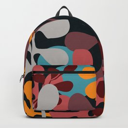 Mirabilia #Society6 #buyart #decor Backpack
