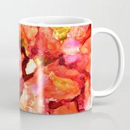 Maracuja Coffee Mug