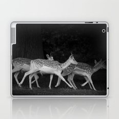 Last States Of Freedom Laptop & iPad Skin