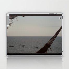 Enquadro Laptop & iPad Skin
