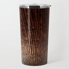 Got Wood? Travel Mug
