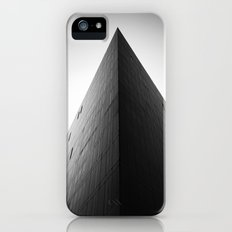 Ministry of Truth iPhone (5, 5s) Slim Case