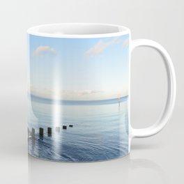 Ebb Tide 2 Coffee Mug