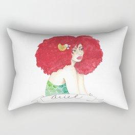 Aria Rectangular Pillow