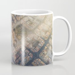 Let there be light! Coffee Mug