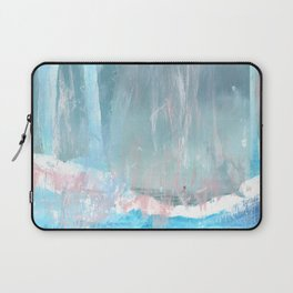 Surfer Girl- Your Chance to Shine  Laptop Sleeve