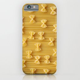 bows  iPhone Case