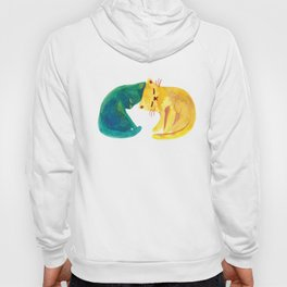 Heads Together Hoody