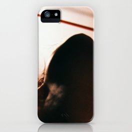 Redefined iPhone Case