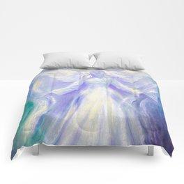 Angel of Love Comforters