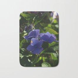 Purple wonder Bath Mat