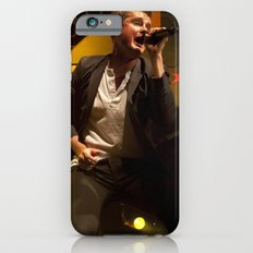 Keane Slim Case iPhone 6s