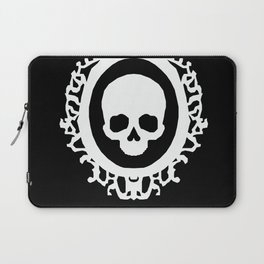 A Century of Horror Classics :: The Picture of Dorian Gray Laptop Sleeve