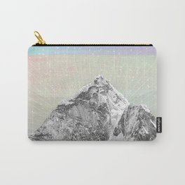 Mountain Sprites Carry-All Pouch
