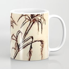Cairns Encounters Coffee Mug