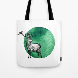 The Animal Kingdom Collection vol.6 Tote Bag