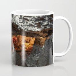 Behemoth Lair Coffee Mug