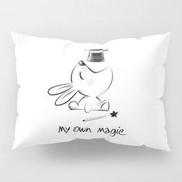 Hocus pocus Pillow Sham