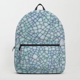 I Love Crack Backpack