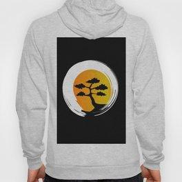 Zen Tree Hoody