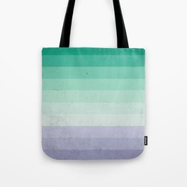 Grapes and Vines Tote Bag