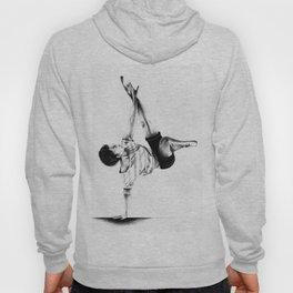 Dancing Hoody