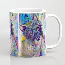Tater Tot Coffee Mug