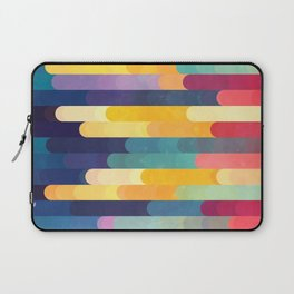 Sleepless Laptop Sleeve