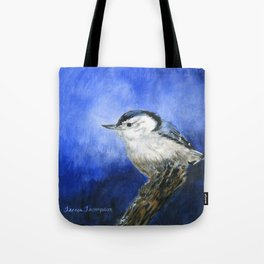 Morning Glow by Teresa Thompson Tote Bag