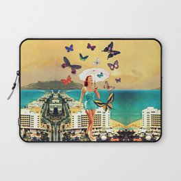 Petaloudes Laptop Sleeve