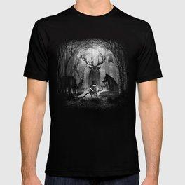 Concerto T-shirt