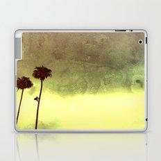 CocoNUTS Laptop & iPad Skin