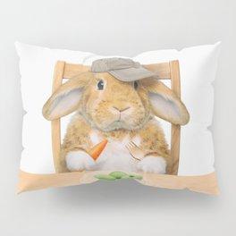 MIKKA BU Pillow Sham