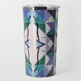 Titoki IV Travel Mug