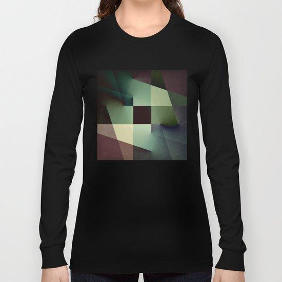 RAD XVI Long Sleeve T-shirt