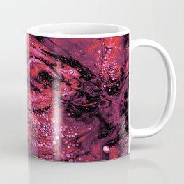 NOTHERN LIGHTS Coffee Mug