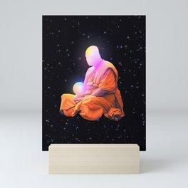 Sion Mini Art Print