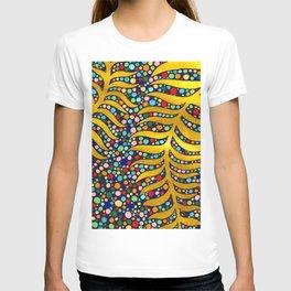 Fernfetti T-shirt