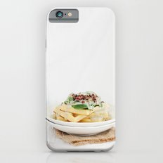 Gofres iPhone 6s Slim Case